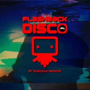 Flashback Disco 017