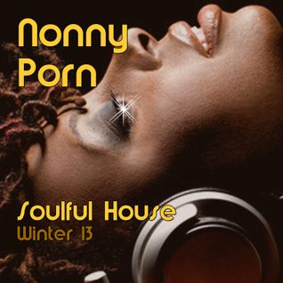 Nonny Porn - Winter Mix 1 2013