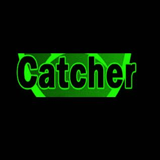No way - Catcher