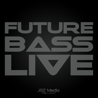 Future Bass Live Podcast: CHRONO