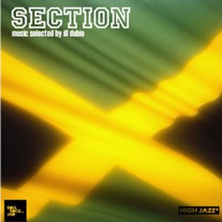 Section mix by ill dubio