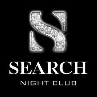 SEARCH NIGHT CLUB DJ HOUSE JULY 2012 MIXTAPE