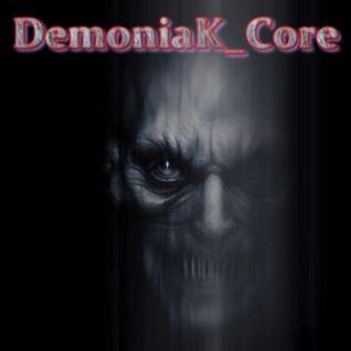 DemoniaK_Core