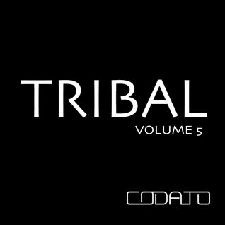 Tribal Vol.5