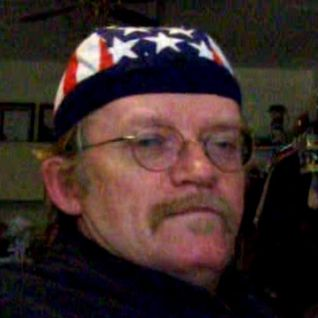 Name that tune on BlogTalk radio next Saturday At 6:00 P.M EYEONCITRUS.COM