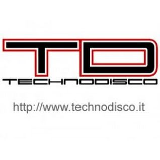 Technodisco Chart - November 2011