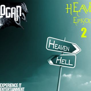 Heaven : Episode 2