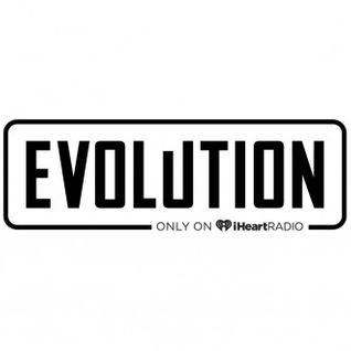 Tom Staar - Live On Evolution - 07-Aug-2013