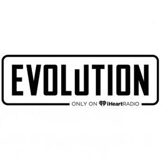 Tom Staar - Live On Evolution - 07-Aug-2013