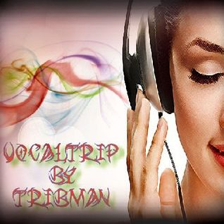 VocaLTrip 26