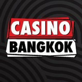 Future Flow-Casino Bangkok promo mix (Justmusic.FM)