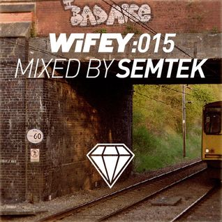 Wifey 015: Semtek