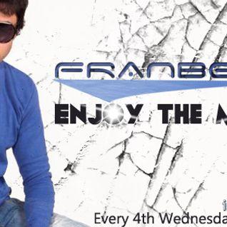 Franbeats - Enjoy the moment 002 @insomniafm