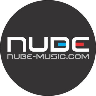 Dim K Sessions On Nube - Music.com [October 2016]