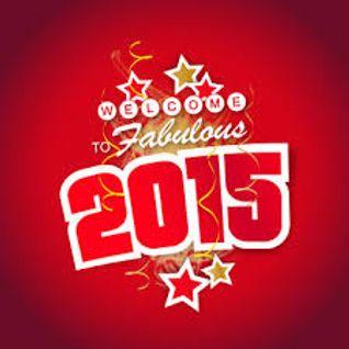 SZEIFERT - NEW YEAR'S EVE CLASSIC 2015 - LIVE