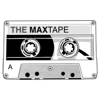 MAX DENHAM PRESENTS THE MAXTAPE