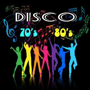 Pop It Up!! 70's & 80's Dance Craze