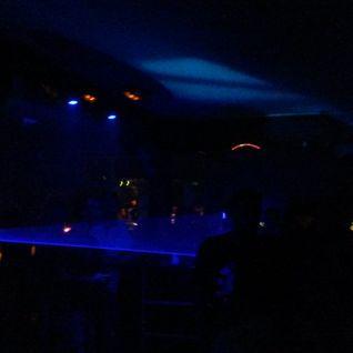 KeC - live 08.11.2014. @ Mangan Rules