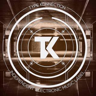 Extirpater Promo Mixset 2016