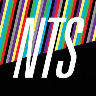 NTS - 02/10/13