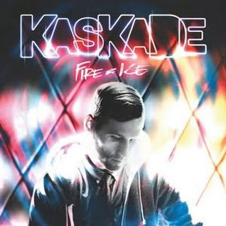 Kaskade - Another Night Out 11-5-2011
