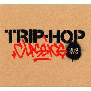 Trip-hop classic