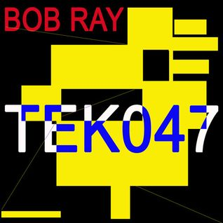 TEK047 Seven Club Lugano