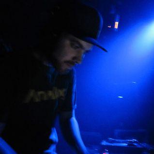 UPD8E mix