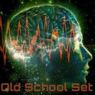 Jon Head - Old School Set