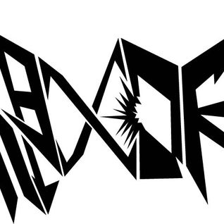 HAX0R - ILLUSiON MIX (DUBSTEP)