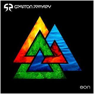Dj Evada - Influenced (original uplifting trance mix)