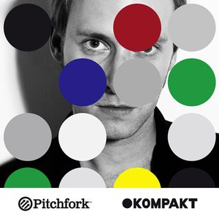 Kompakt - the early years mixed by Michael Mayer
