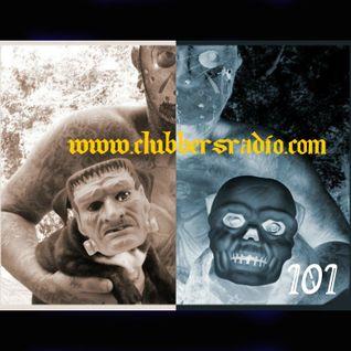 tattboy's Mix No. 101 ~ November 2012 ~ Random (A to E) ~ Alternative Electro House