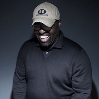 The last-ever recorded set by Frankie Knuckles live @ DefMix WMC at The Vagabond (Miami) 22 03 2014