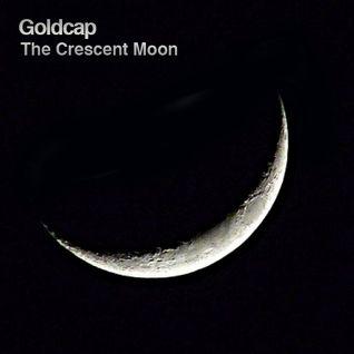 Goldcap - The Crescent Moon Vol. 3