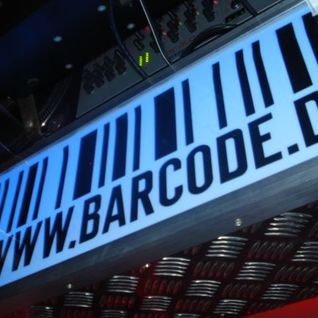 "Archive mix Only Classic  08/06/2007 ""@ Barcode"" By Ecco"
