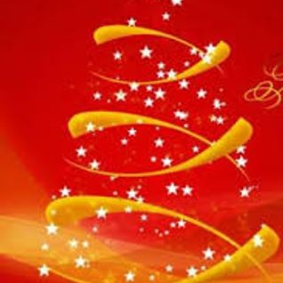 ALEX NEMEC 'Christmas 2012 mix'