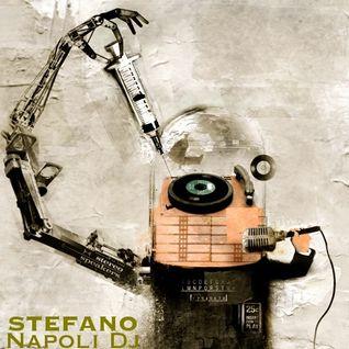 Stefano Napoli dj Set