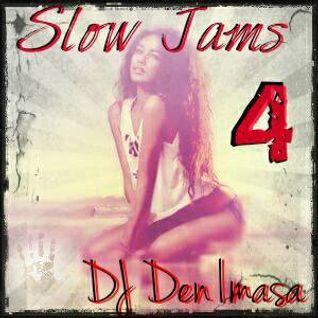 Slow Jams 4