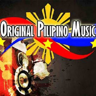 Timeless Original Pilipino Music