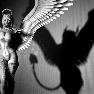 Dj Addiction When Angels Sing  (Classic Vocal Trance Mix)
