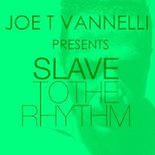 Slave To The Rhythm 22-12-2012 Ep.383
