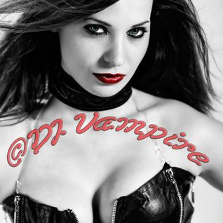 Vampire L♥ve Is Dangerous