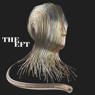 EFT 2016- 09-02