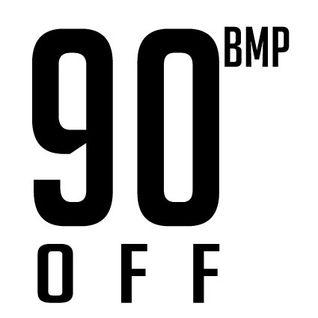 90bmp Off