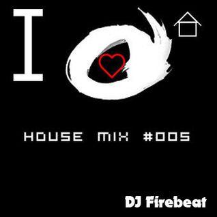 Housemix #005