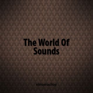 The World Of Sounds Set