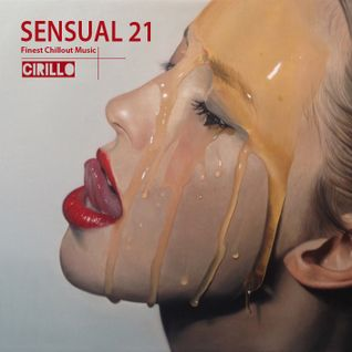 Cirillo - Sensual Episode 21