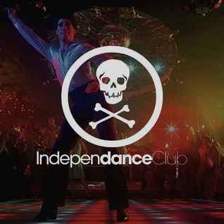 Independance 70s Disco Hits