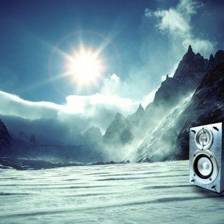 Émission du 24 janvier 2015 @ CISM 89,3 FM